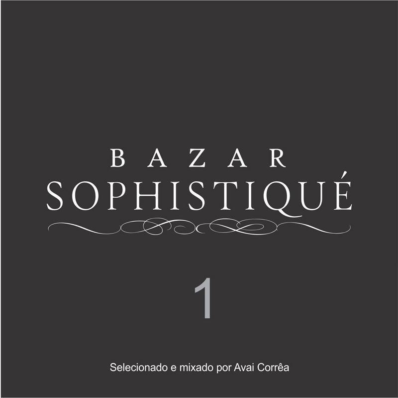 Bazar Sophistique 1 A