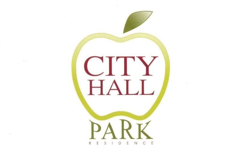 City Hall A