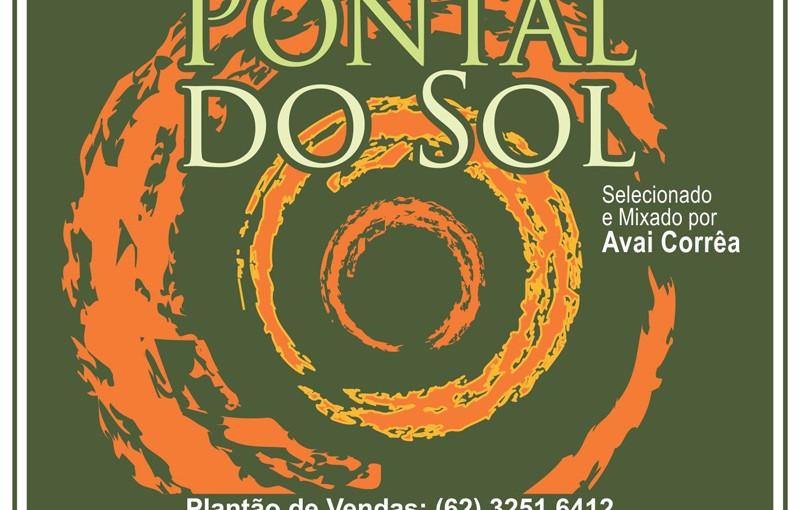 Pontal Lounge A