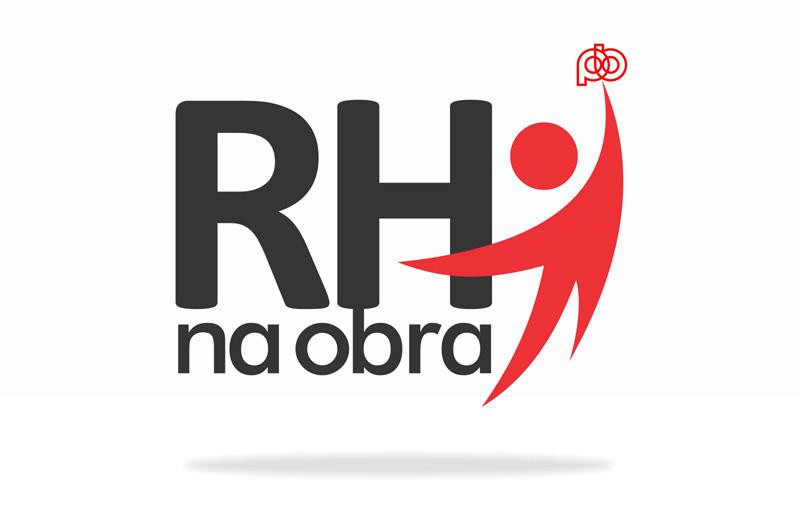 RH na obra