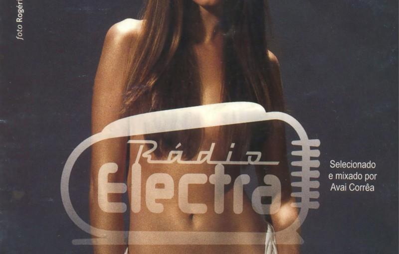 Radio Electra 1 A