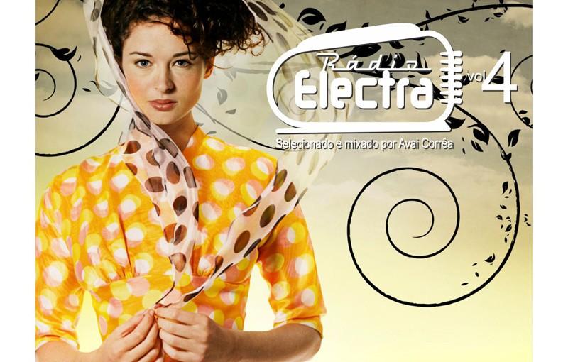 Rádio Electra #04
