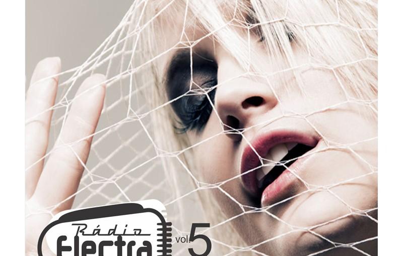Rádio Electra #05