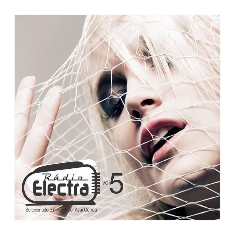 Radio Electra 5 A