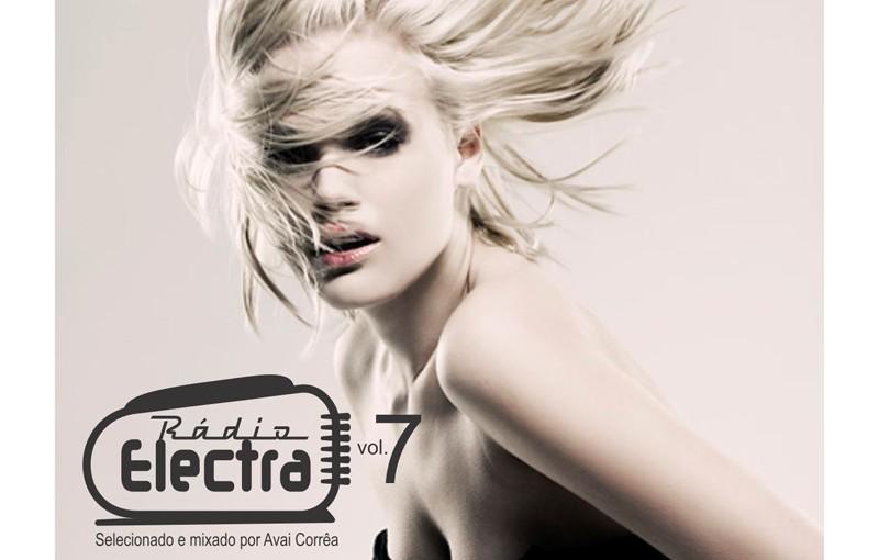 Rádio Electra #07