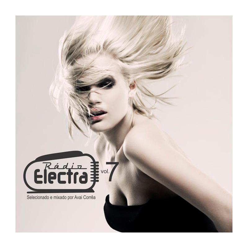 Radio Electra 7 A