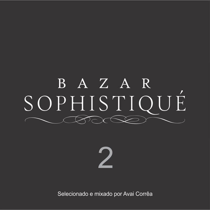 Bazar Sophistique 2 A