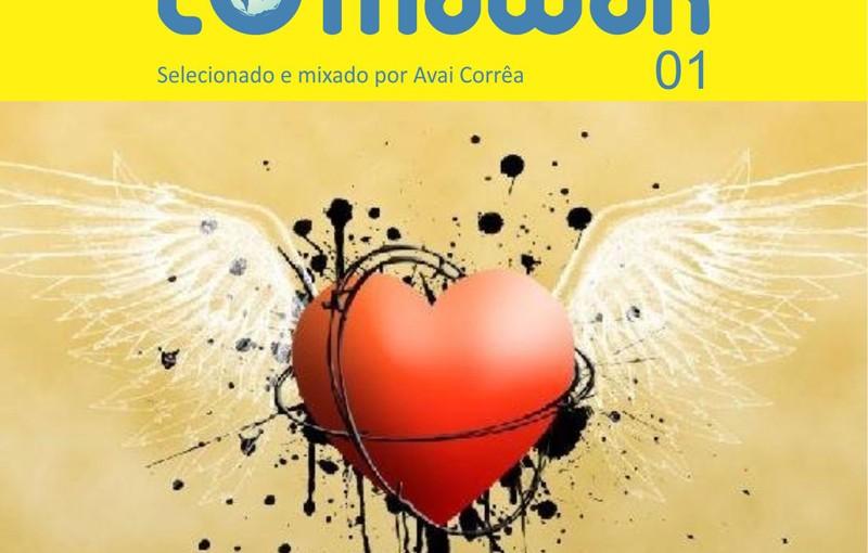Rádio Tomawak 01