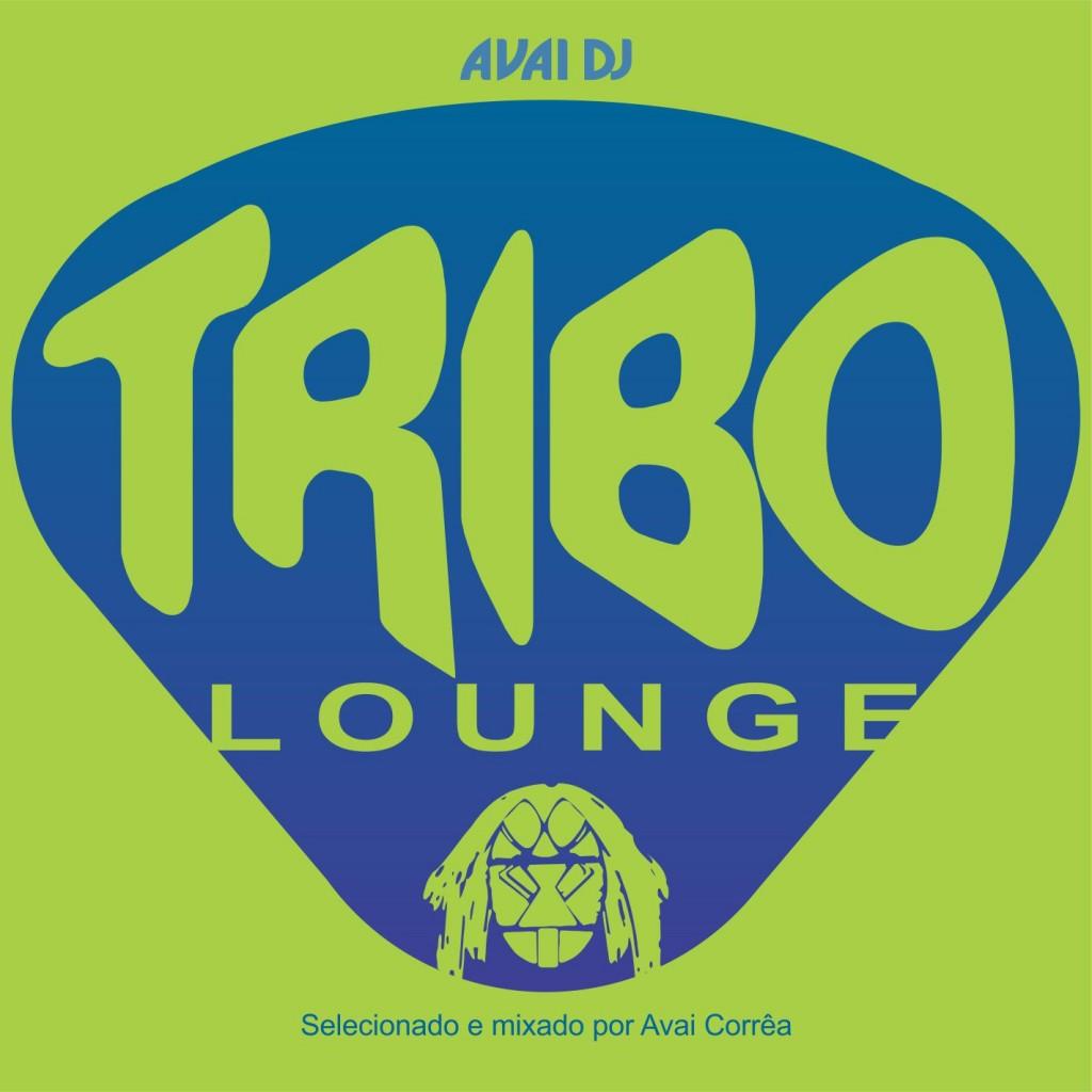 Tribo A