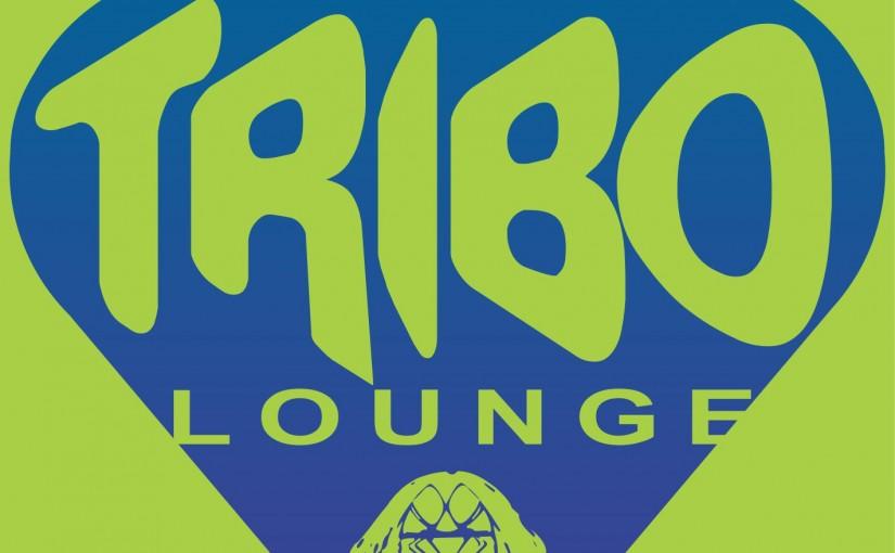 Tribo Lounge