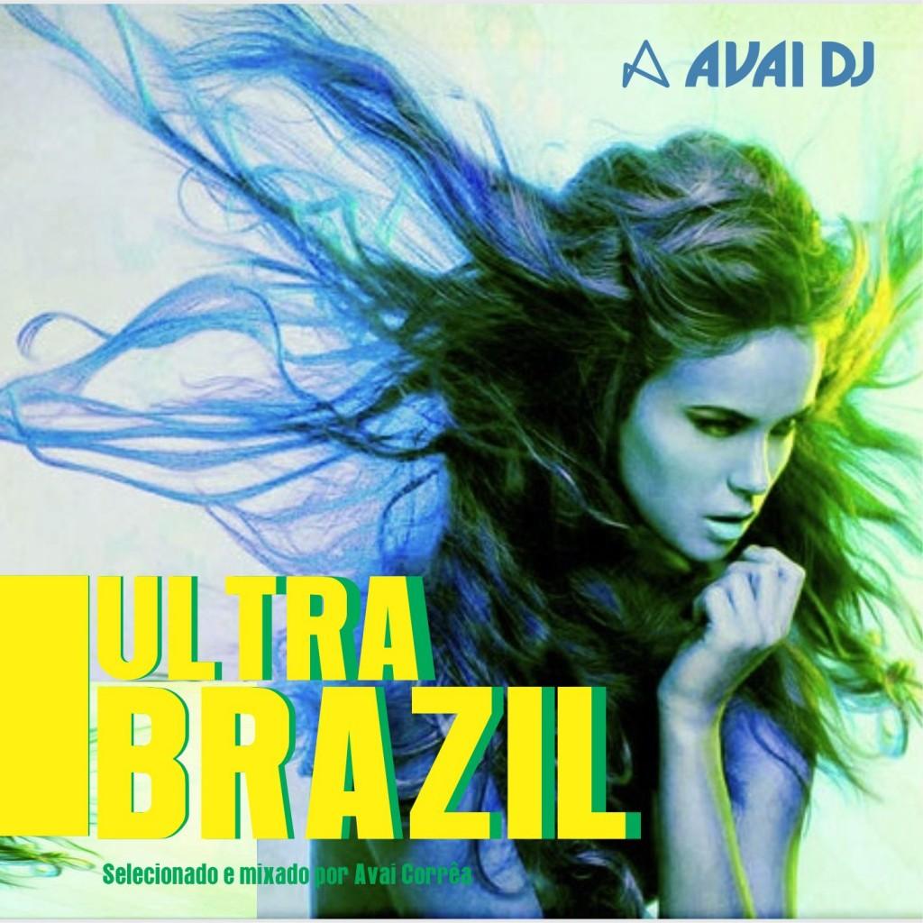 Ultra Brazil A