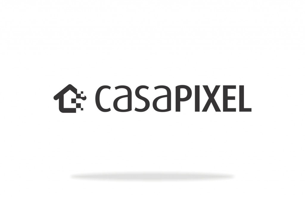Casapixel