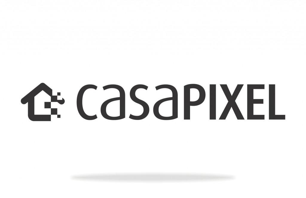 Casapixel 2