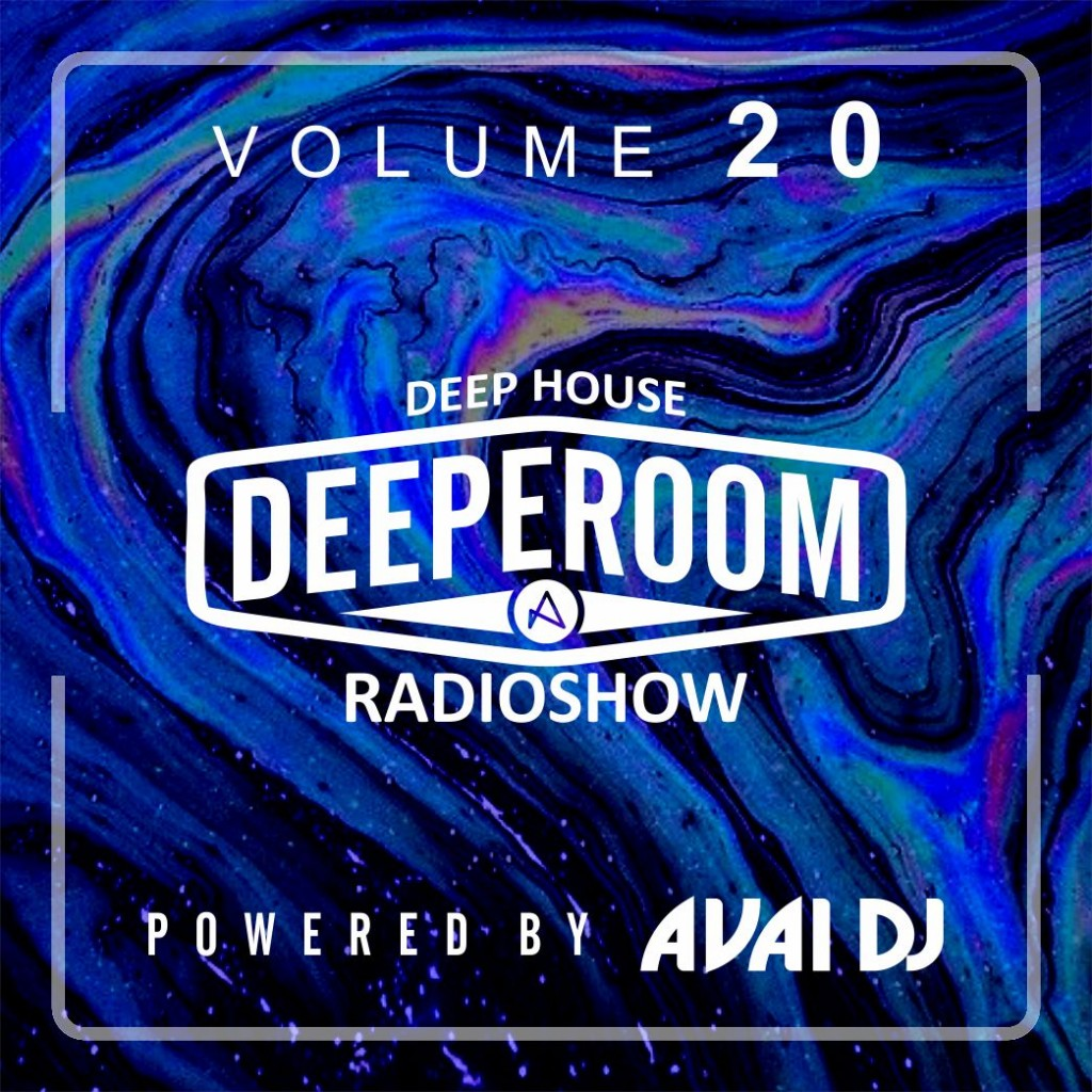 Deep House Volume 20