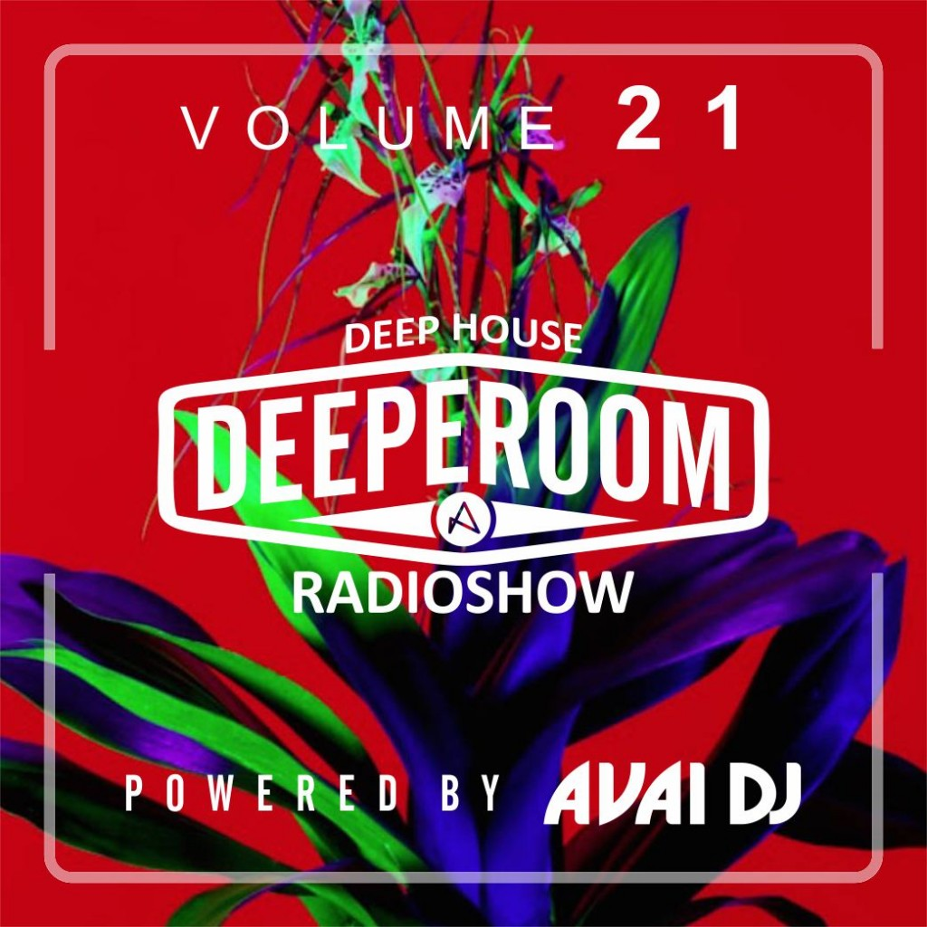 Deep House Volume 21