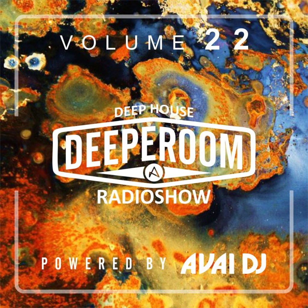 Deep House Volume 22