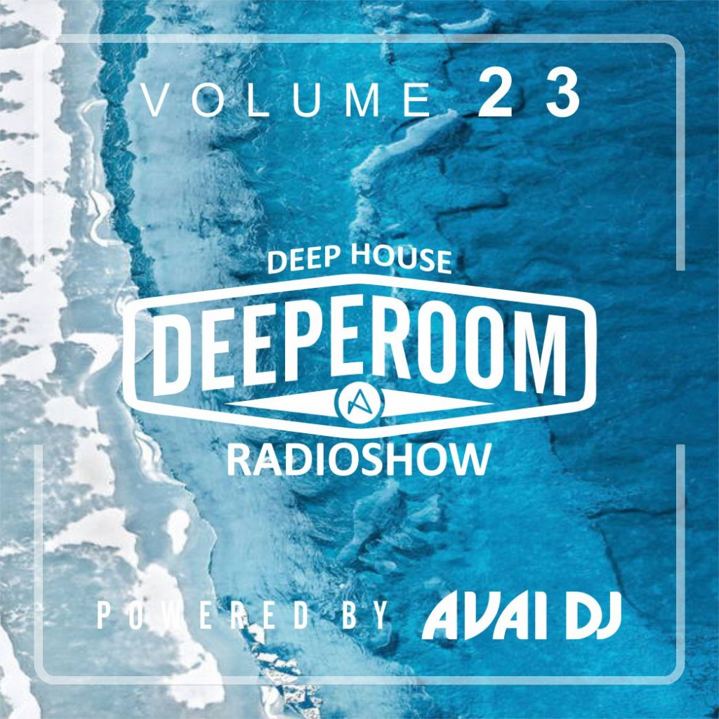 Deep House Volume 23