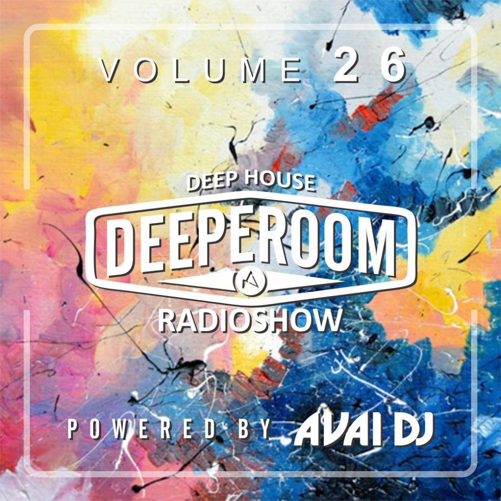 Deep House Volume 26