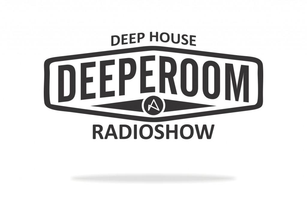 Deeperoom