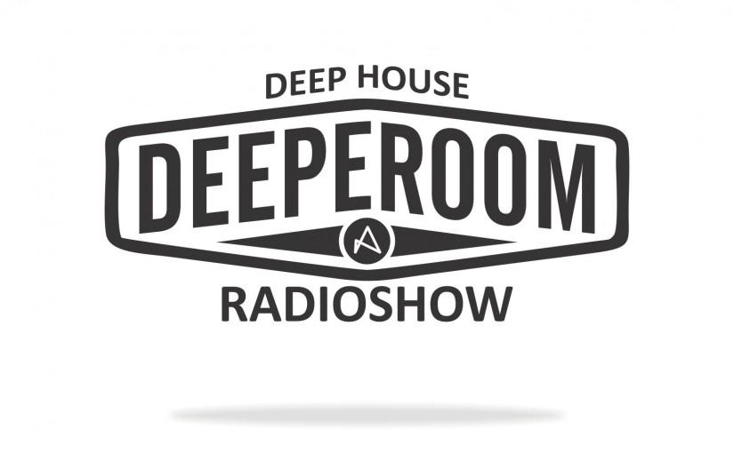 Deeperoom Radio Show