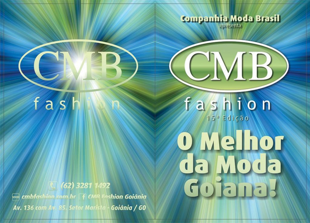 Folder A CMB 2