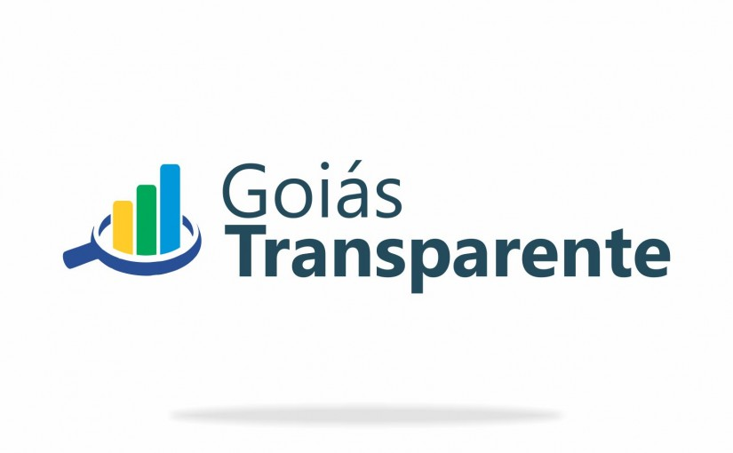 Goias Mais Competitivo