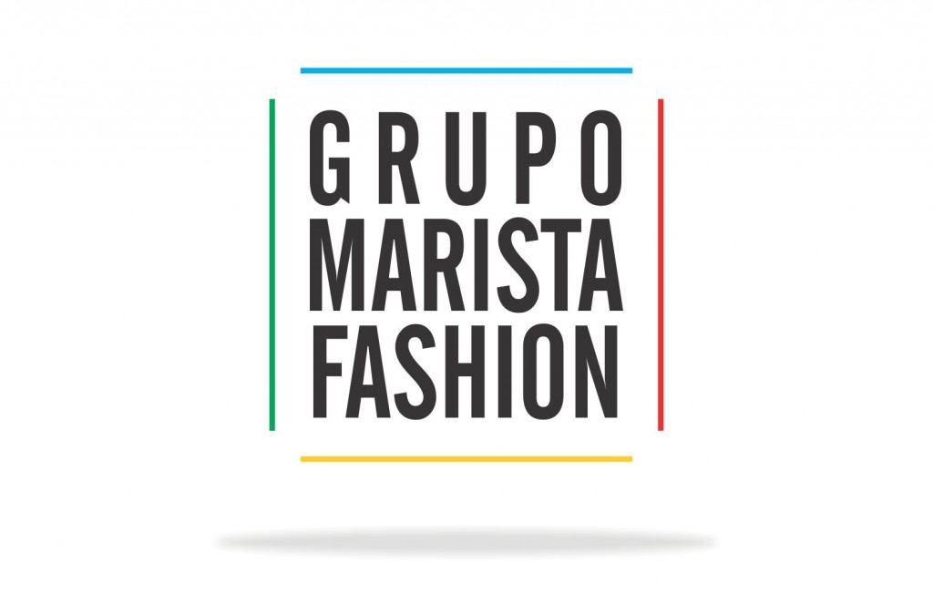 Grupo Marista Fashion