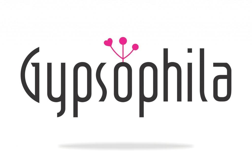 Gypsophyla