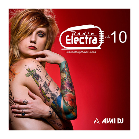 Radio Electra 10