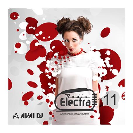 Radio Electra 11