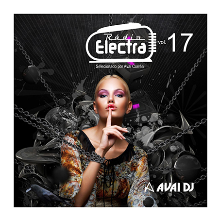 Radio Electra 17