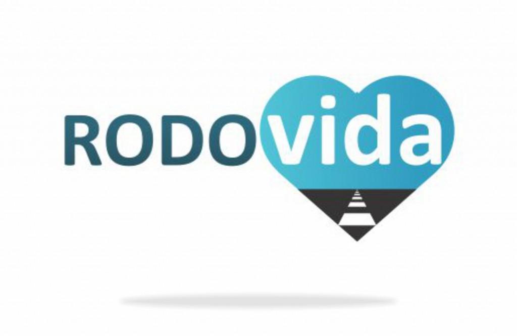 RodoVida