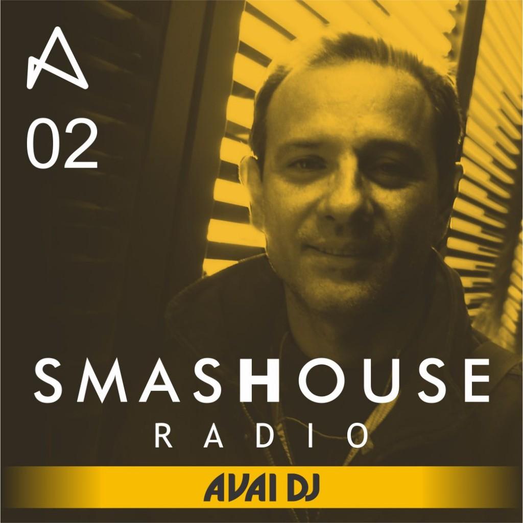 SmasHouse 02