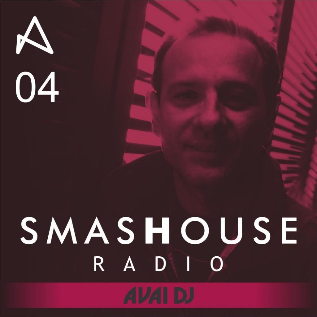 SmasHouse 04