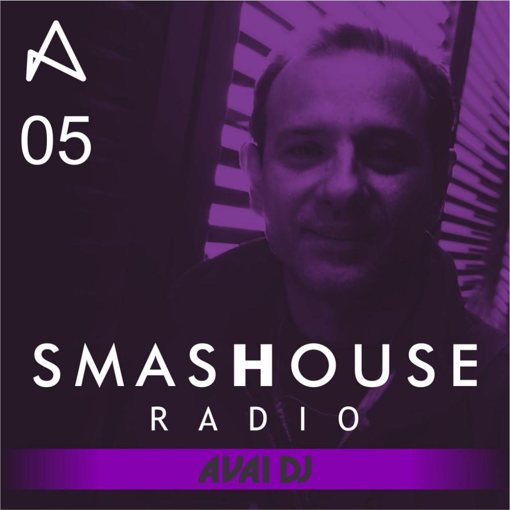 SmasHouse 05