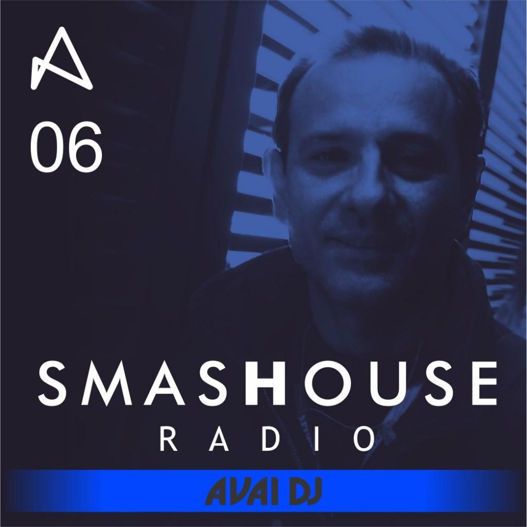 SmasHouse 06