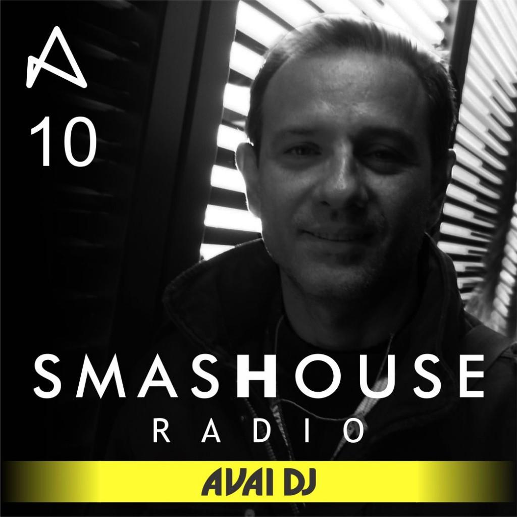 SmasHouse 10
