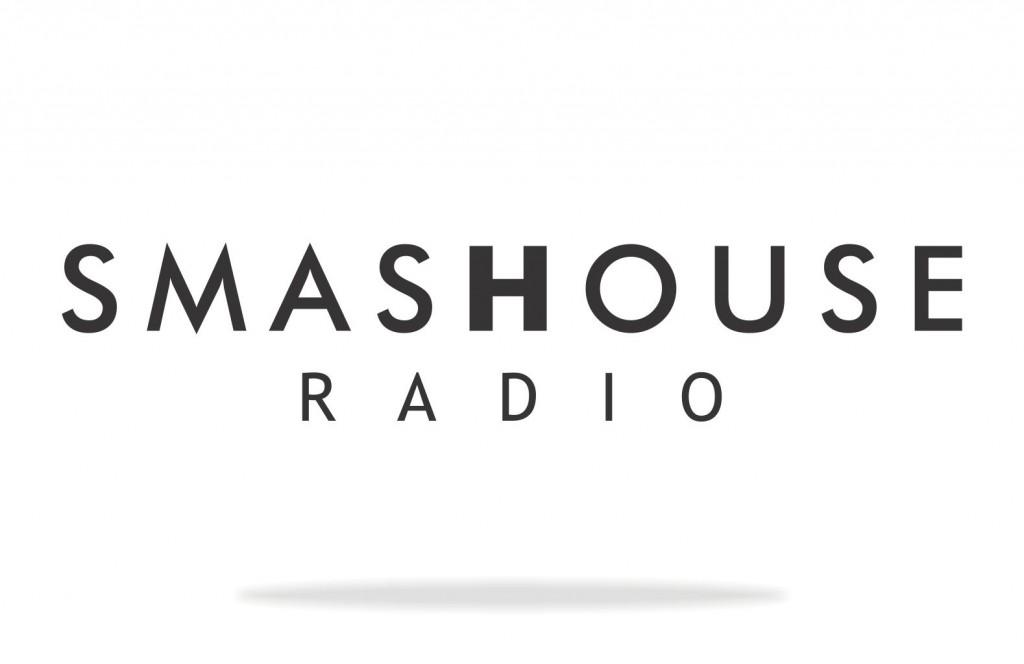 SmasHouse