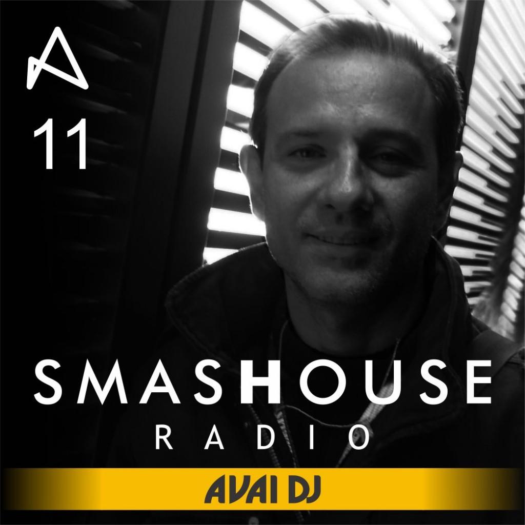 SmasHouse 11
