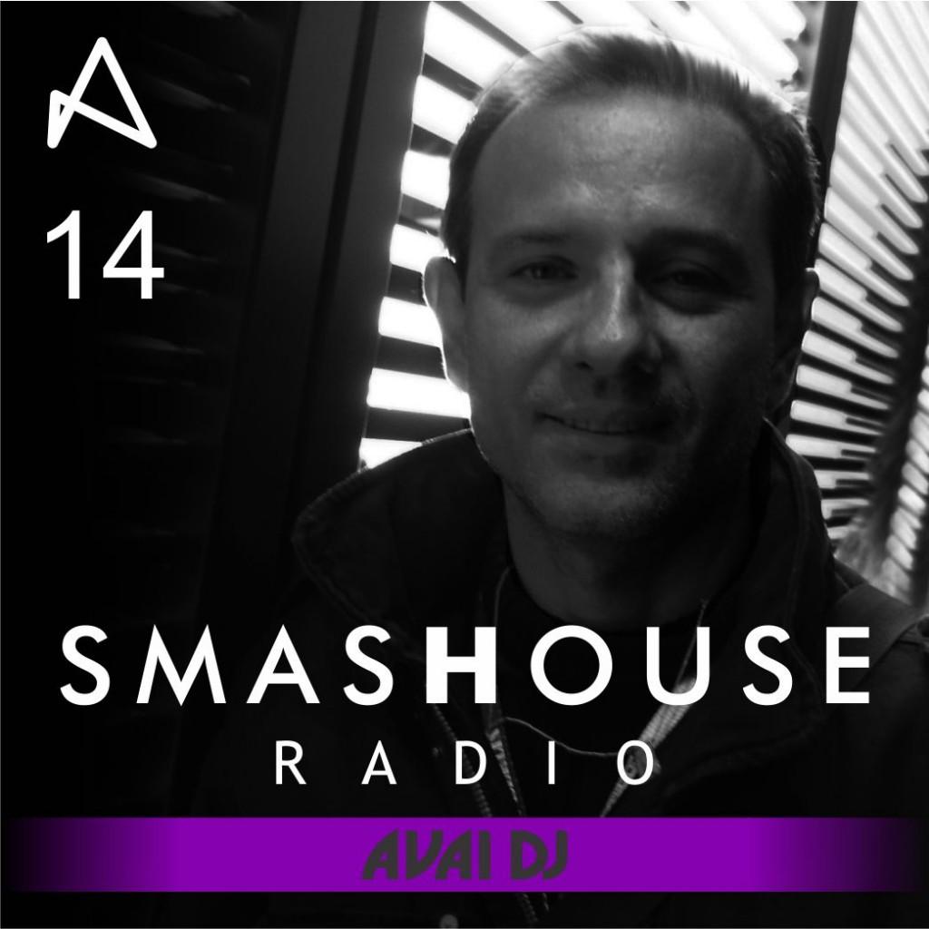 SmasHouse 14