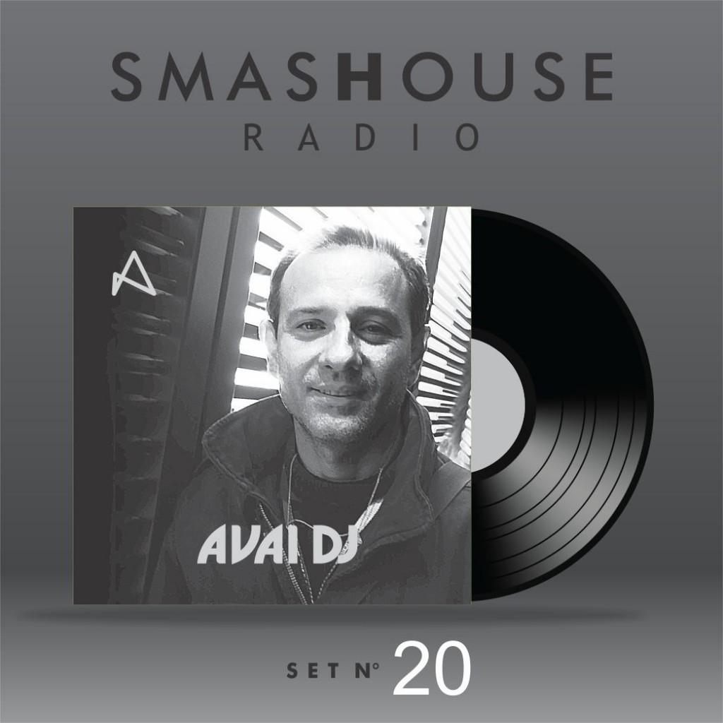 SmasHouse 20