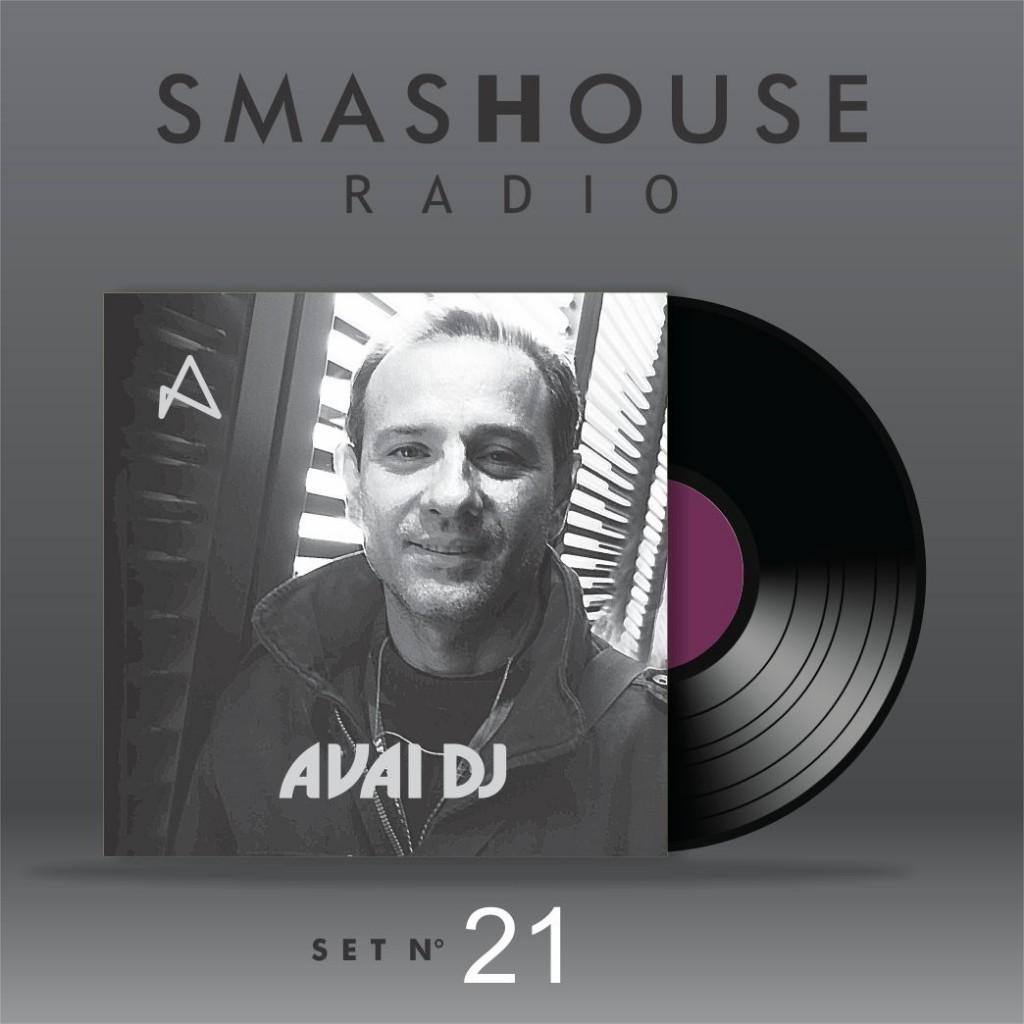 SmasHouse 21