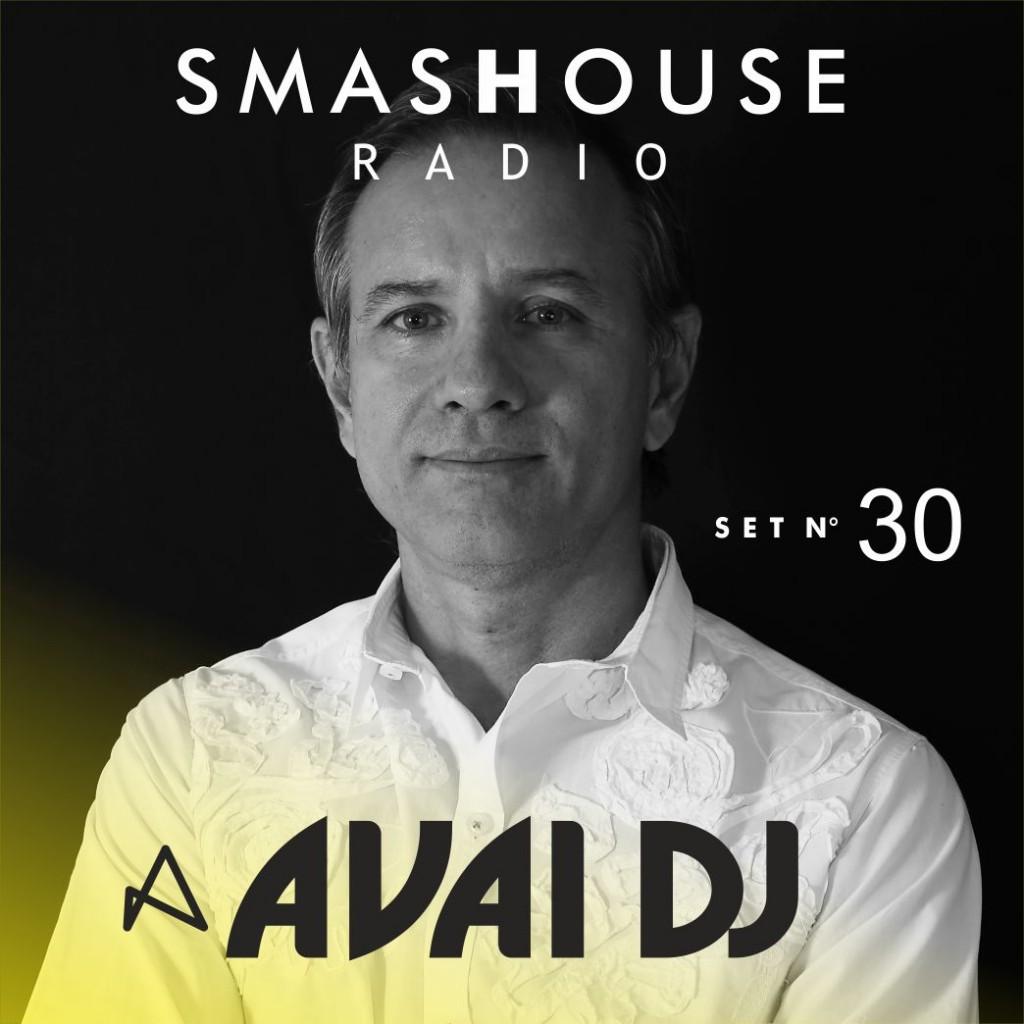 SmasHouse 30