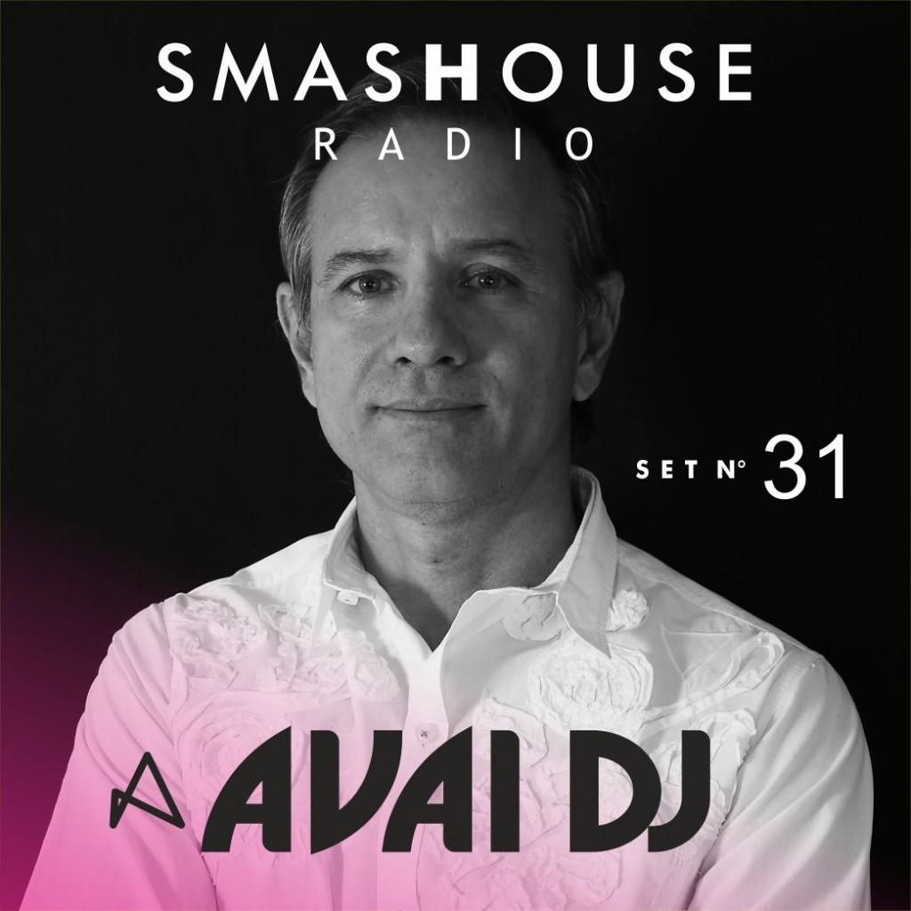 SmasHouse 31