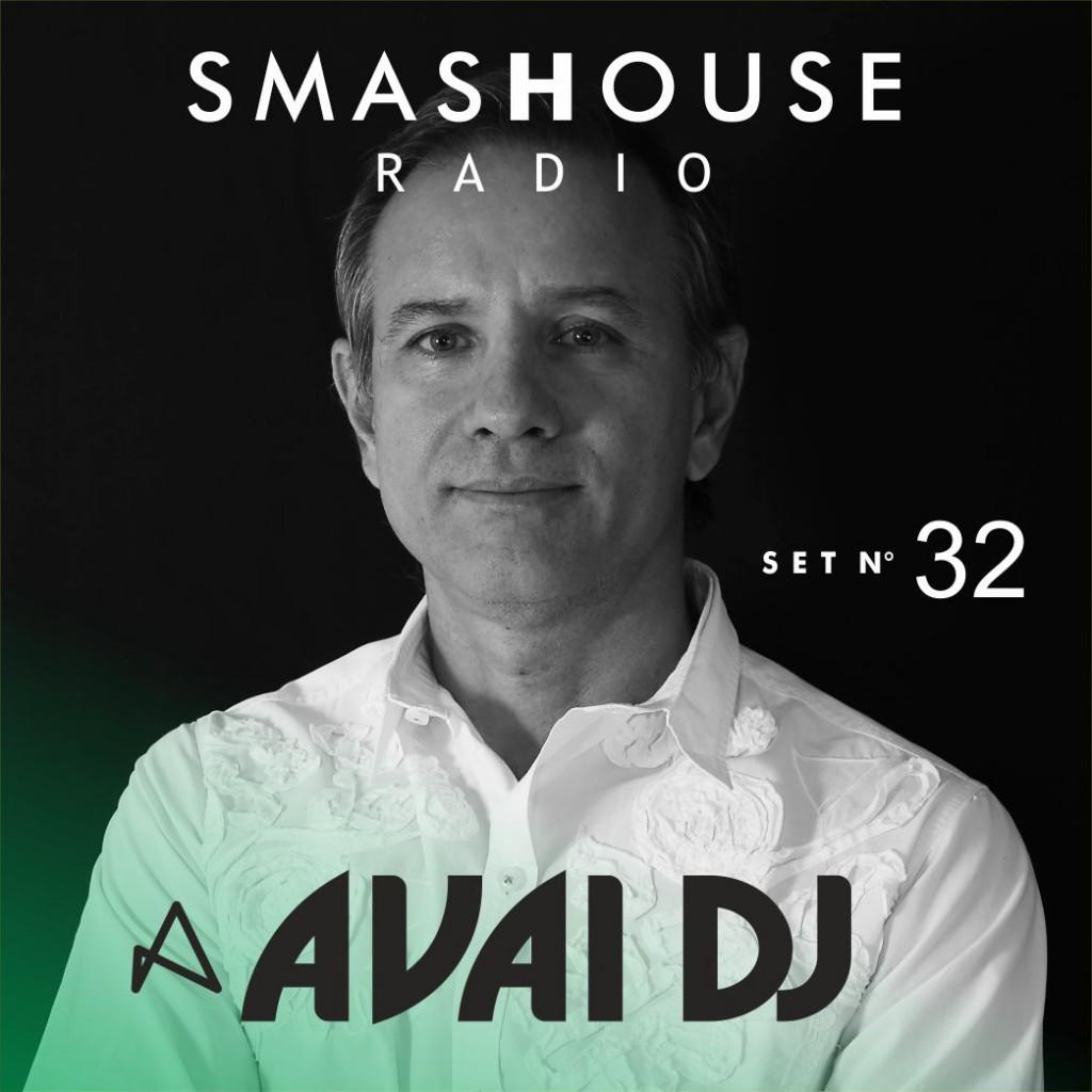 SmasHouse 32