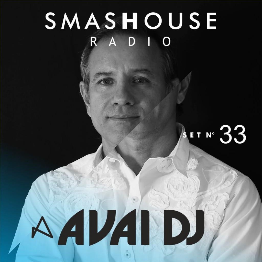 SmasHouse 33