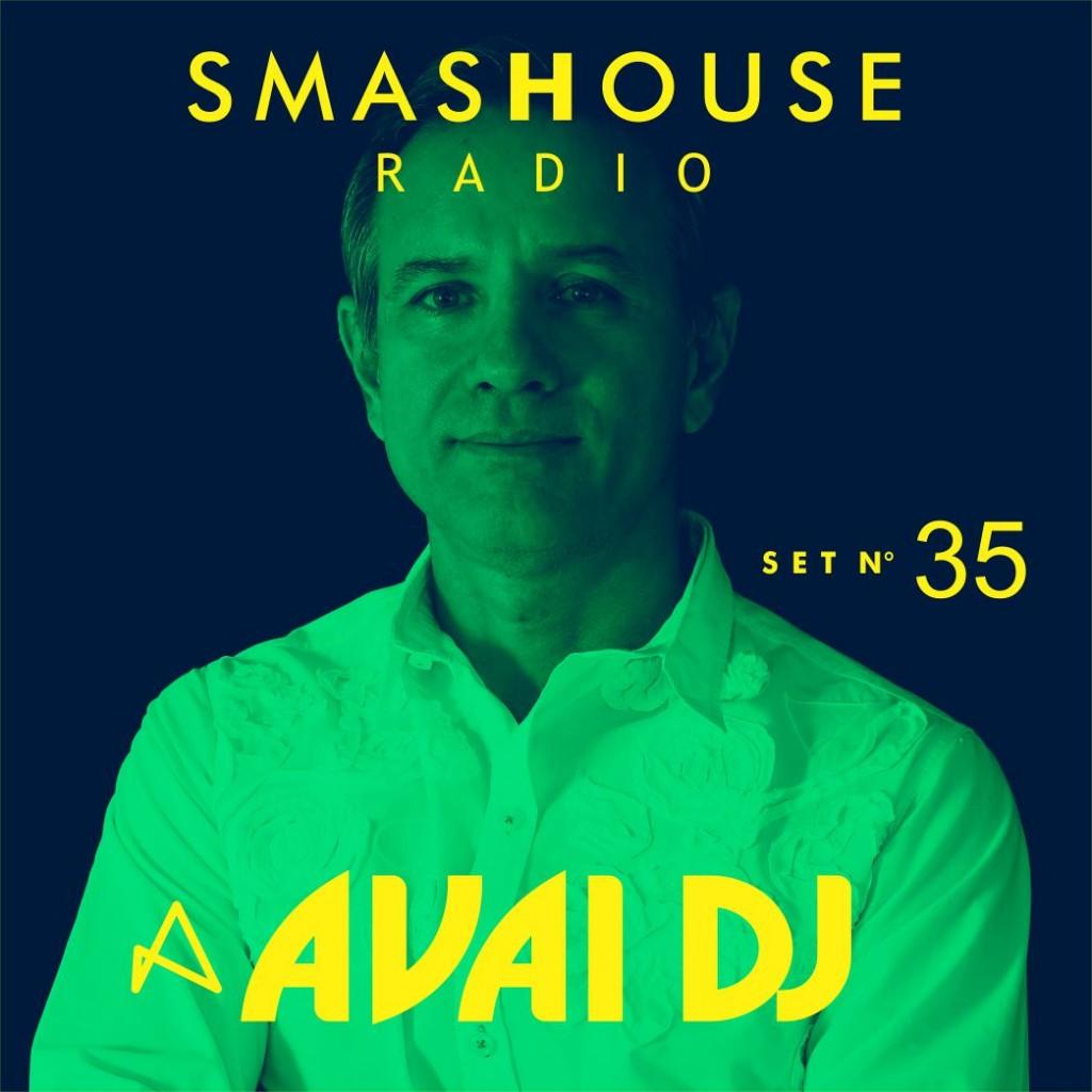 SmasHouse 35