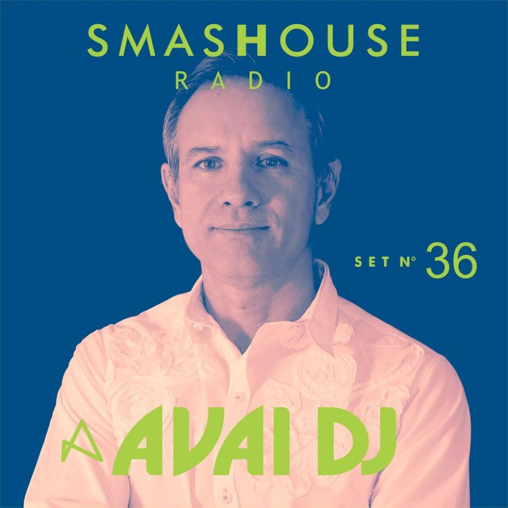 SmasHouse 36