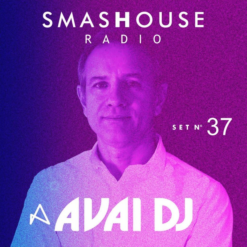SmasHouse 37