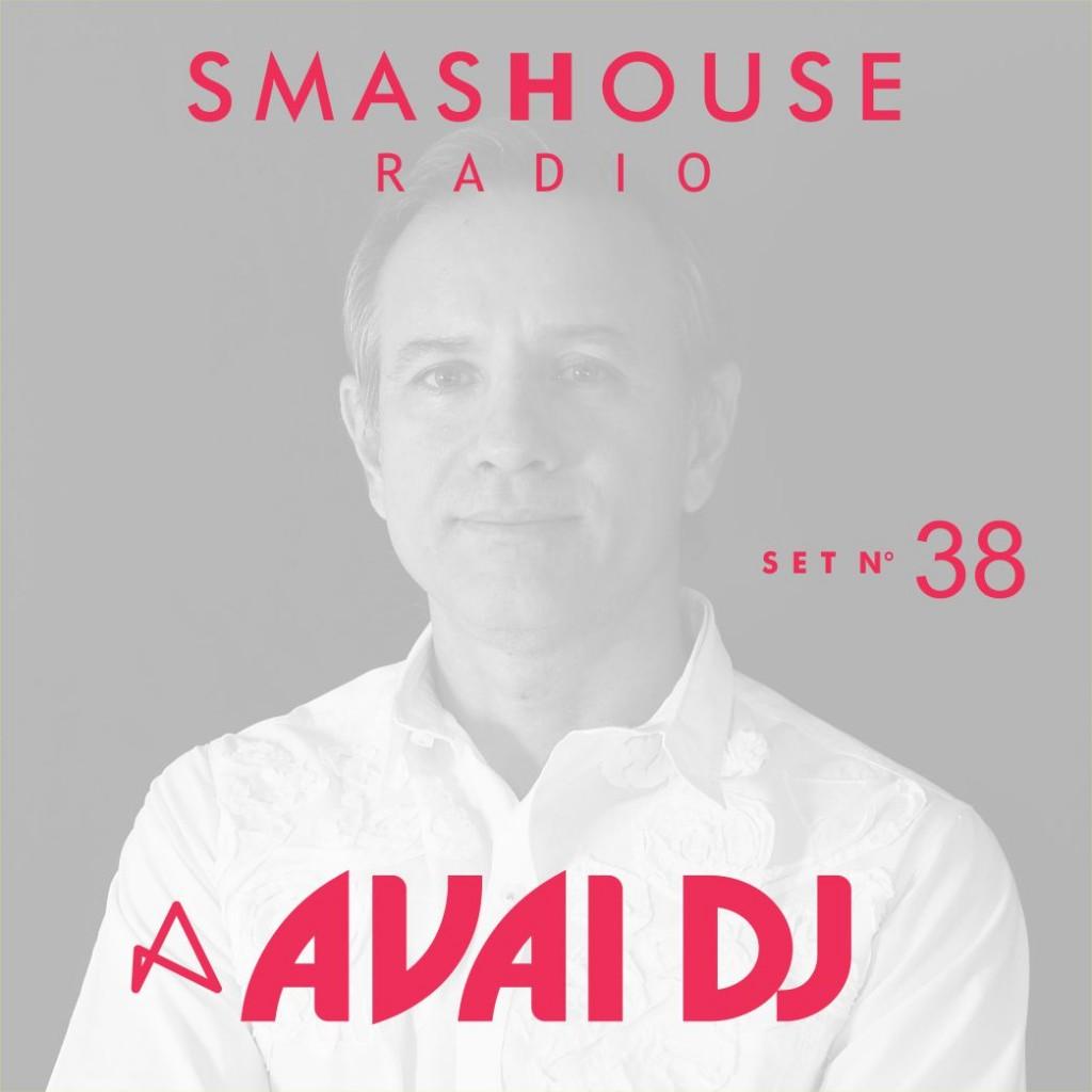 SmasHouse 38